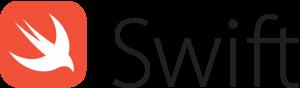 lenguaje de programacion swift