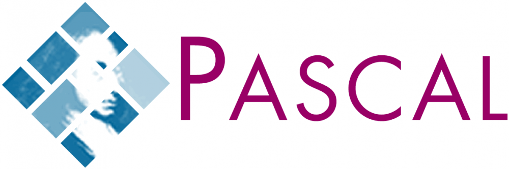 lenguaje de programación pascal