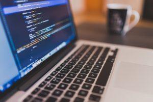 aprender a programar desde cero
