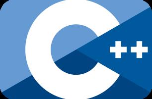 lenguaje de programación c++