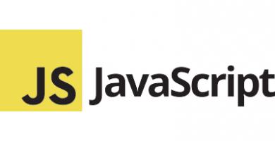lenguaje de programacion javascript