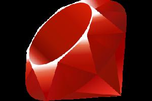 Lenguaje Ruby