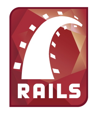 programacion web ruby on rails