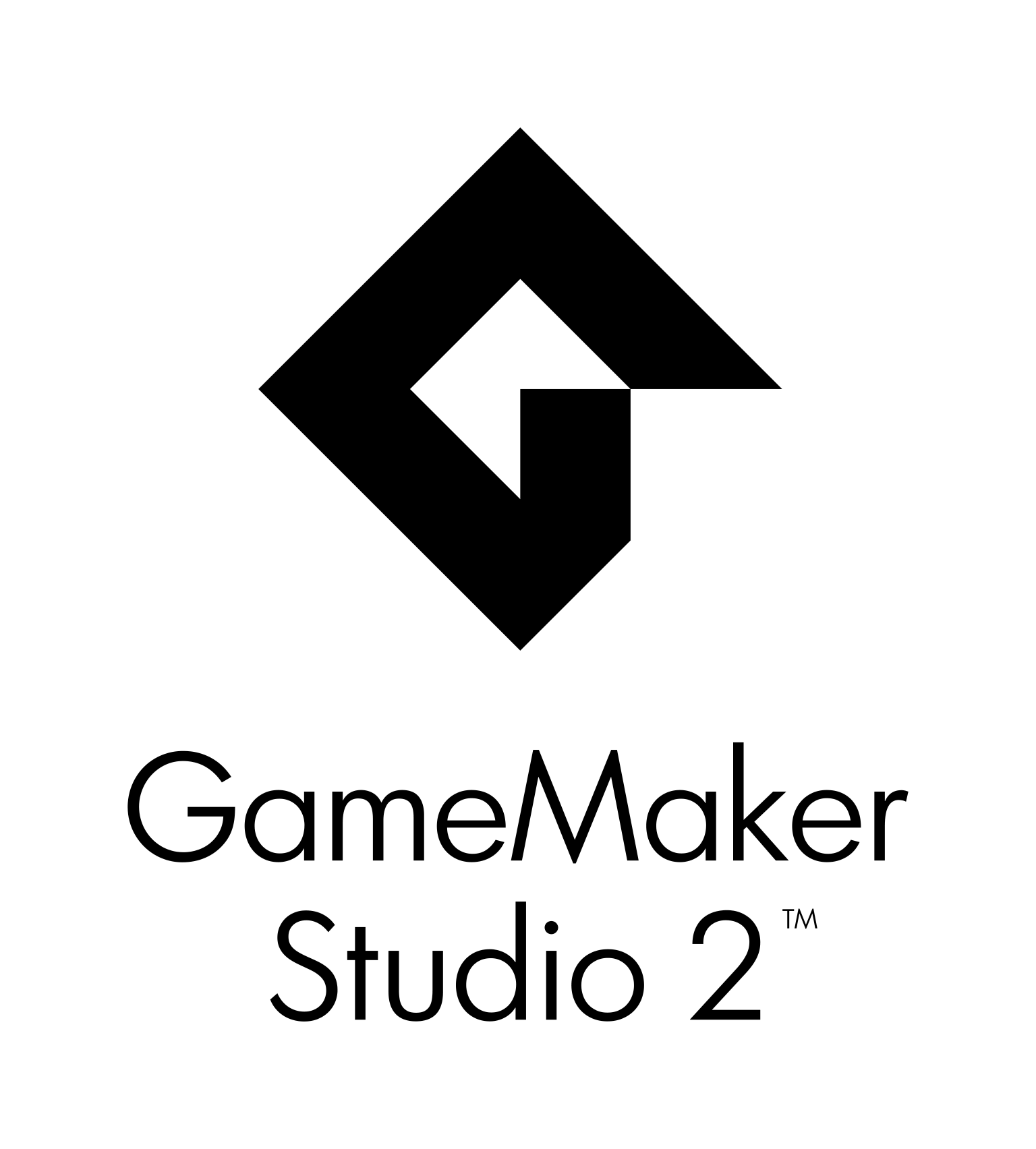 game maker studio 2