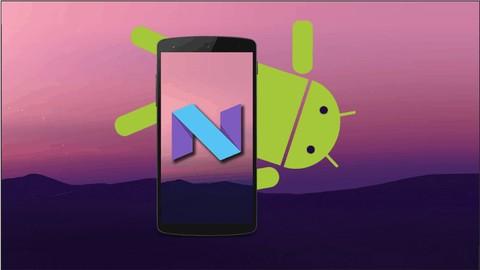 curso de programacion de Android