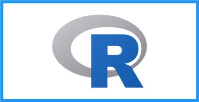 ▷ Lenguaje de programación R 【ACTUALIZADO a 2019】
