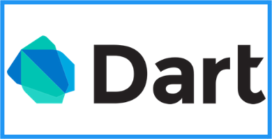 lenguaje de programacion Dart