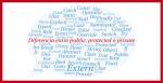que es public protected private en programacion